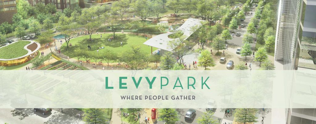 levy-park